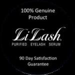LiLash & LiBrow