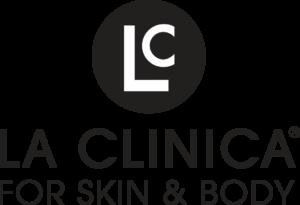 LA CLINICA FOR SKIN & BODY