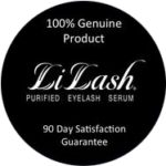 LiLash and LiBrow are world leading eyelash and eyebrow serums that build bolder brows and longer lashes. And we love them at Flawless Face & Beauty