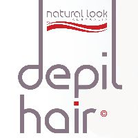 DEPIL HAIR FOR SKIN & BODY