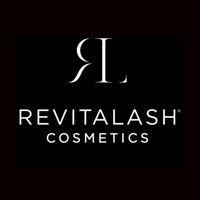 RevitaLash & RevitaBrow