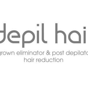 Depil Hair